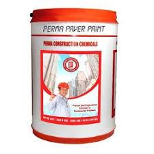 Perma Paver Paint (50)