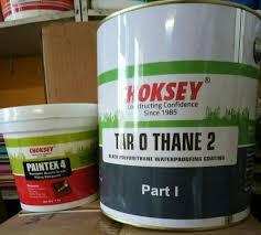 Tar O Thane 2