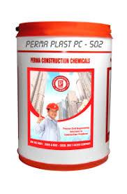 Perma Plast Pc - 502  (25)
