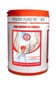 Perma Plast Pc - 101 (210)