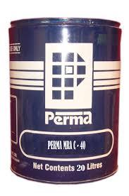 Perma Mra C-40  (20)