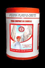 Perma Plast-O-Crete  (210)