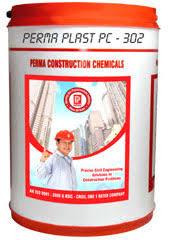 Perma Plast Pc 302  (250)