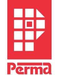 Perma Plast Pc 503  (200)