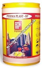 Perma Plast - Bp (120)