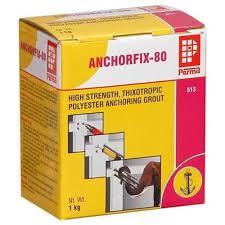 Perma Anchor Fix-80  (1)