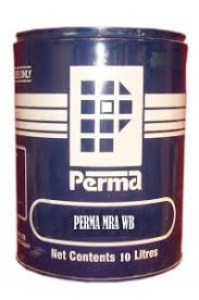 Perma Mra - Wb (100)
