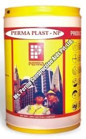 Perma Plast - Np  (25)