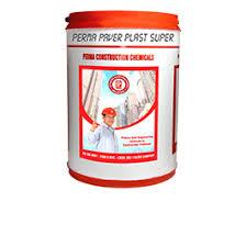 Perma Paver Plast Super (25)