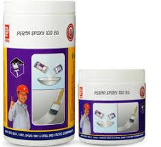 Perma Epoxy 100-EG (1)