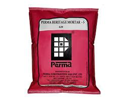 Perma Heritage Mortar-5  (25)