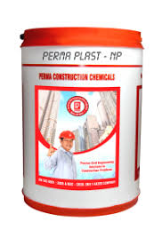 Perma Plast - Np  (210)