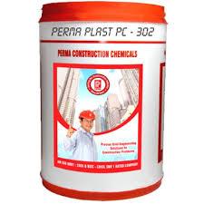Perma Plast Pc 302  (30)