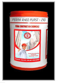 Perma Plast Super- 210 (250)