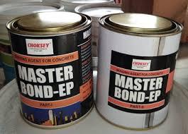Masterbond EP(1)