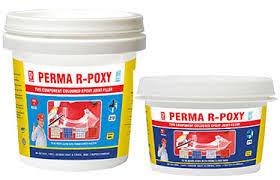 Perma R-Poxy  (5)