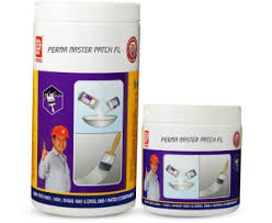 Perma Master Patch-FL   (1)