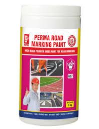 Perma Road Marking Paint  (1)