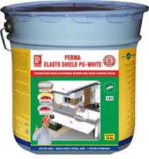 Perma Elast - 0 - fix PU (18)