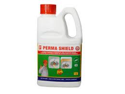 Perma Shield (20)