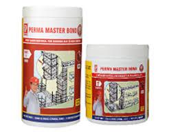 Perma Master Plast (1)