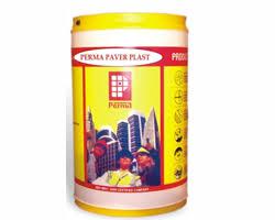 Perma Paver Plast   (100)