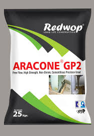 Aracone Gp2 (25)