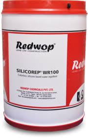 Silicorep Wr100 (1)