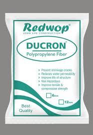Ducron (125)