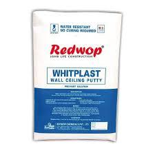 Whitplast Rf (40)