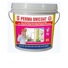Perma Unicoat  (50)