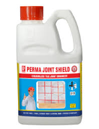 Perma Joint Shield (100)