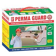 Perma Guard Super  (20)