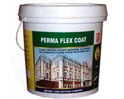 Perma Flex Coat (1.5)