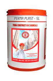 Perma Plast-SL  (1)