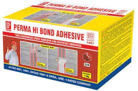 Perma Hi Bond Adhesive (1)
