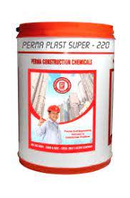 Perma Plast Super- 220 (30)