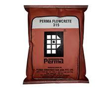 Perma Flowcrete (25)