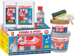 Perma R-Poxy (1)
