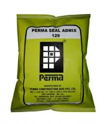 Perma Seal Admix (10)