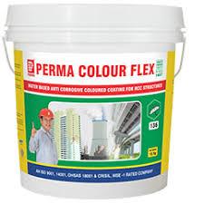 Perma Colour Flex  (1.5)