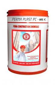 Perma Plast PC - 401 (25)