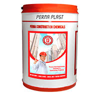 Perma Plast AEA (10)