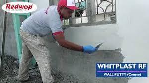 WhitplastRF (40)