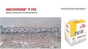 Anchosine P Fix )(1)