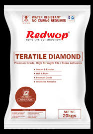 Teratile Diamond (20)