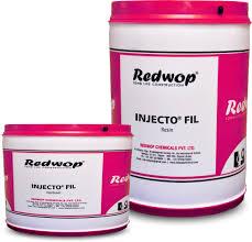 Injectofil (15)