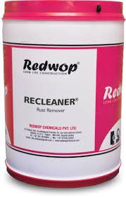 Recleaner (20)