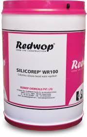 Silicorep Wr100 (10)