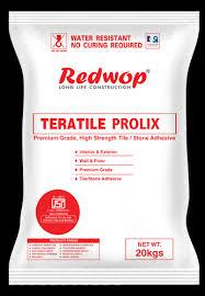 Teratile Prolix Grey (20)